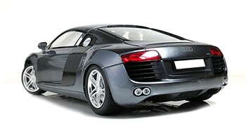 audi repair sherman oaks ca