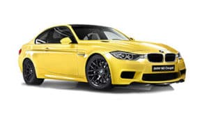 BMW Repair Sherman Oaks