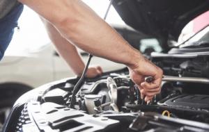 Sherman Oaks Auto Repair