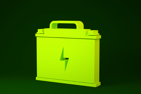 Is My Car Battery Dying_ Here Are 7 Signs That it Is!